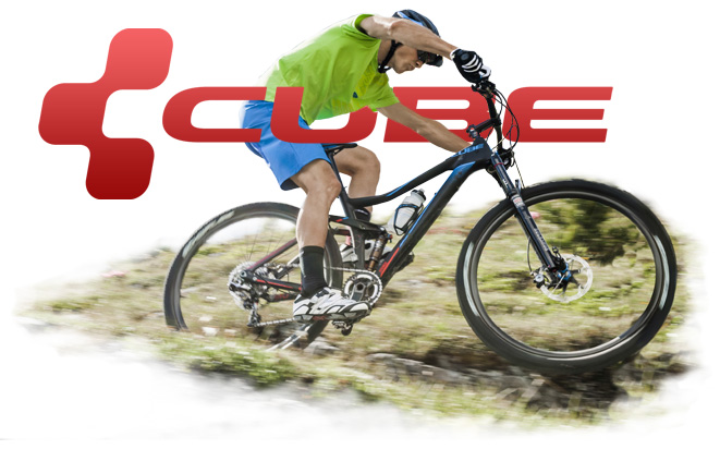 Website banners, for Damian Harris Cycles