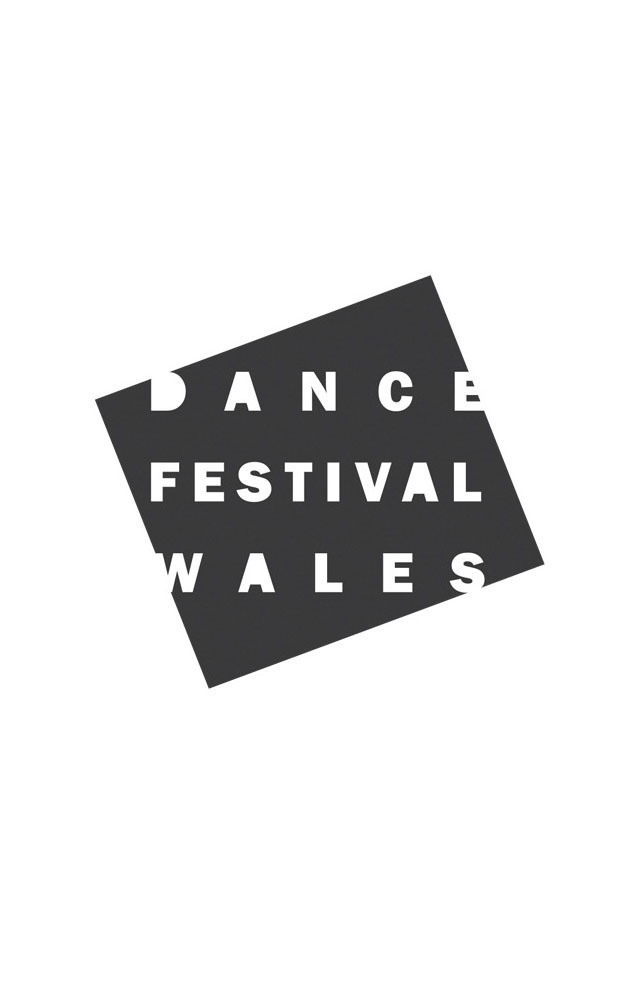 Dance Festival Wales, for The Performance Centres